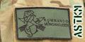 Airsoft Team Kommando Münchhausen